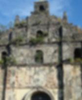 paoay church1.jpg
