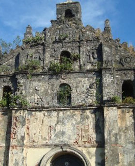 paoay church1.jpg