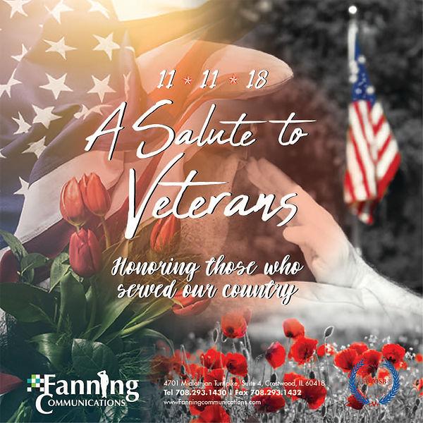 Veterans_Day_FC-18-01.jpg