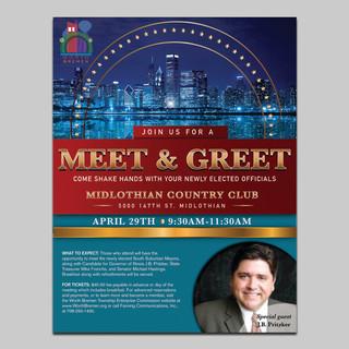 Meet_n_greet_flyer.jpg