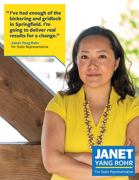 YangRohr_MP02_Meet Janet_1-01.png