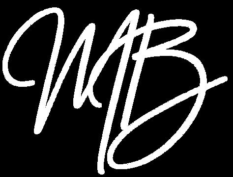 MB_Logo-01.png
