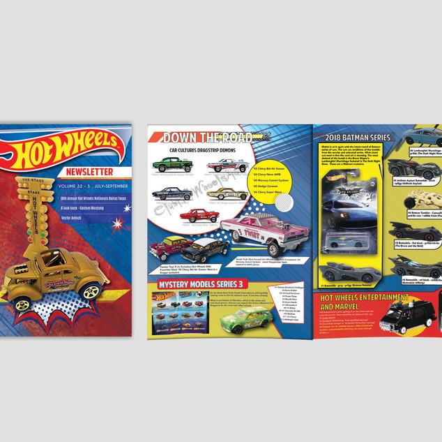 Hotwheels-130.jpg
