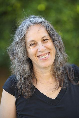 מאמא-מיינד קבוצת ליווי התפתחותי ומיינדפולנס לאמהות לקטנטנות ולקטנטנים 3-0 שנים Mindfulness with Prof. Nurit Yirmiya