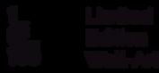 1 of 135 logo