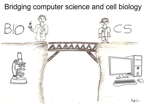 bridging_cs_bio.jpg