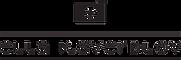 ELLA k.sverdlov logo