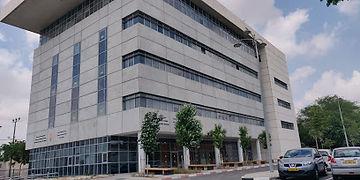 ISE_building.jpg