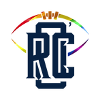 ROC Pride Icon - Color.png