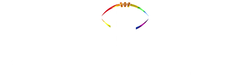 ROC Pride Icon Horizontal - White.png