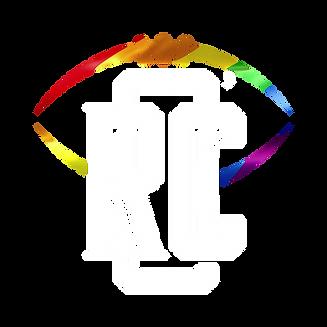 ROC Pride Icon - White.png