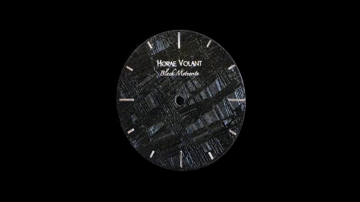 La fabrication du cadran extraterrestre de la Horae Volant Black Meteorite A49272_817cc5b8795044f48f93d396ca09a557~mv2_d_3754_2102_s_2