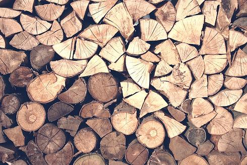pexels-paula-128639_edited.jpg