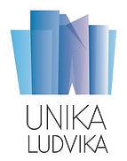 UL_Logo_staende_OK-01.jpg