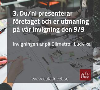 Affärsverkstan-Såfunkardet4.jpg