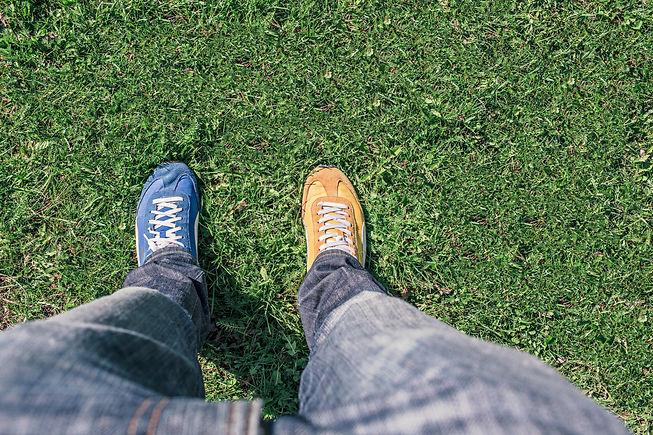 man-person-legs-grass-539.jpg