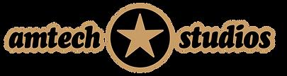Amtech Studios Logo Wide.png