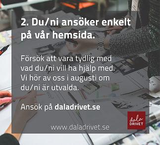 Affärsverkstan-Såfunkardet3.jpg