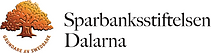 sparbankss_dalarna_logo_cmyk_01, EPS.png