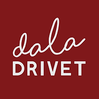 Daladrivet_logo_red.png