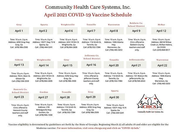 April_COVID_VaccineSchedule.jpg