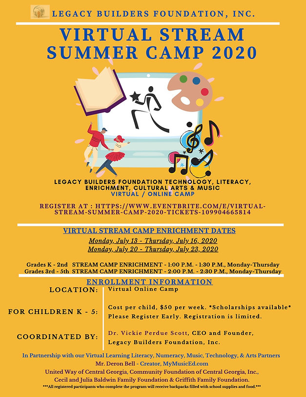 LBF Virtual STREAM Summer Camp Flyer.jpg