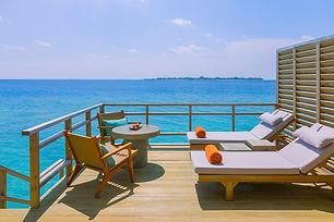 Dhigali_Maldives-2332.jpg