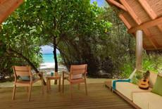 Beach Villa Sunrise 日出沙灘別墅