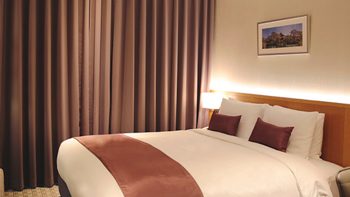 KY-Heritage Hotel 東大門KY傳統飯店