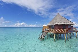 ANG-HRES-Angaga_Resort_Water_Bungalow2.j