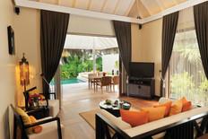 Sunset Beach Suite with Pool日落沙灘泳池套房