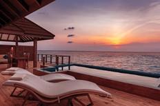 Water Villa With Pool3.jpg