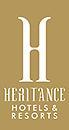 heritance-destination.png