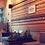 Thumbnail: Casaville Shinchon 新村卡薩維拉酒店