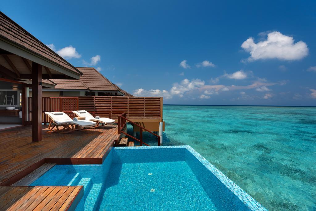Water Villa With Pool2.jpg