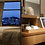 Thumbnail: Staz One Hotel 明洞Staz飯店1館