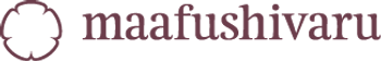 maafushivaru-logo.png