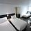 Thumbnail: HOTEL CRETO 明洞克里多飯店