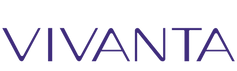 logos-02-vivanta.png