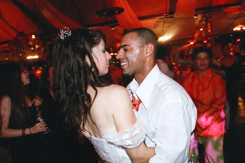 חתונה אבי ודנה2.jpg