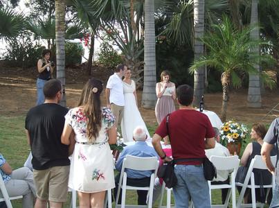 לחתונה 2 DJ.JPG