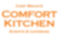 chef_brians_comfort_kitchen_LOGO_3.jpg