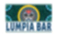 lumpia_bar_logo_1.png