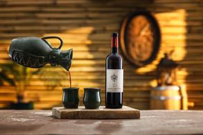 foto wine_016.jpg