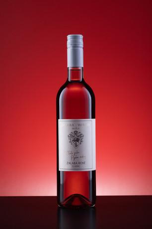 foto wine_018.jpg