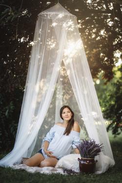 tehotenské fotenie, pregnancy photo