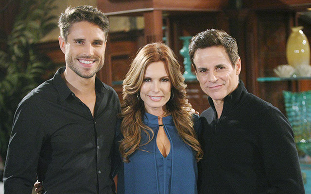 Young and Restless set shot.jpg