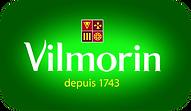 logo VILMORIN.png