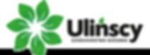 logo_ulińscy.png