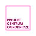 projekt centrum ogrodnicze.png